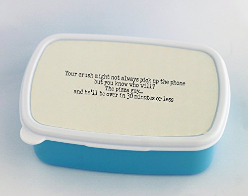 blue-lunch-box-with-your-crush-might-not-always-pick-up-the-phone-but-you-know-who-will-the-pizza-gu