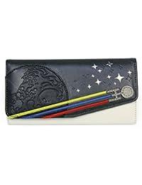 Star Trek Original Series Ladies Wallet