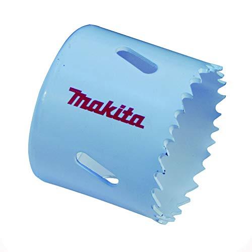 Makita D-17108 Bohrkrone