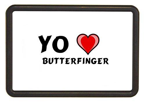 marco-de-foto-de-imn-con-imagen-cambiado-con-papel-insertado-i-love-butterfinger-nombre-de-pila-apel