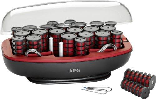 AEG LW 5583 Lockenwicklerset