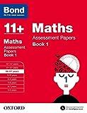 ISBN 0192740164