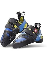 FürOcun Suchergebnis FürOcun Suchergebnis Auf Sport Kletterschuhe Auf 3Aj54RL