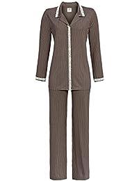 La plus belle - Pijama - para mujer