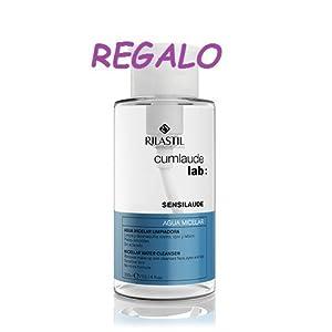 41are6exb%2BL. SS300  - SUNLAUDE-SPF50-Comfort-Color-50ML-Cumlaude-Lab