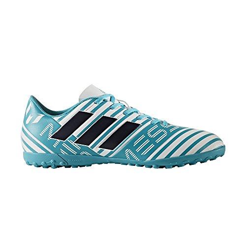 scarpe uomo adidas nemeziz