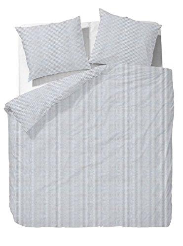 marco-039-polo-fianp-percale-cushion-bezu-gblue-grey-40-x-80