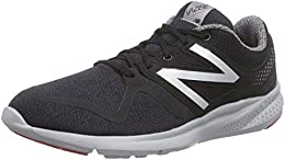 amazon new balance rebajas