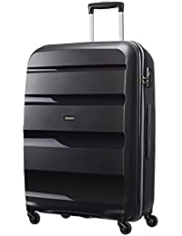 American Tourister Bon Air - Spinner, Cabin Luggage
