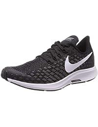 online retailer b2663 fc30e Amazon.es: pegasus 35 - Cordones / Zapatos: Zapatos y complementos