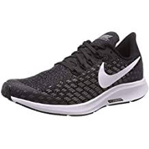 b091b38ca5305 Nike Air Zoom Pegasus 35 (GS)