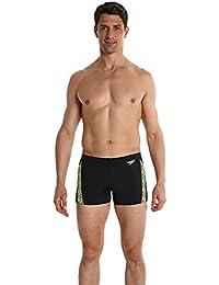 54a049b9def47 Amazon.co.uk: Maru - Shorts & Trunks / Swimwear: Clothing