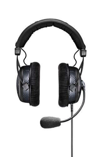 Beyerdynamic MMX 300 Premium Headset - 2