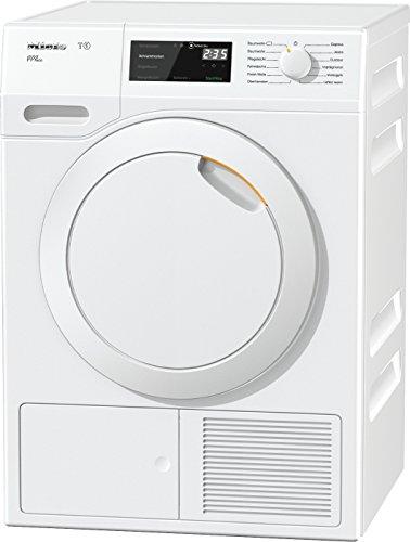 Wärmepumpentrockner Miele TCE630WP