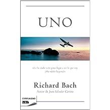 Uno (Spanish) price comparison at Flipkart, Amazon, Crossword, Uread, Bookadda, Landmark, Homeshop18