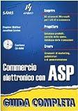 Commercio elettronico con ASP