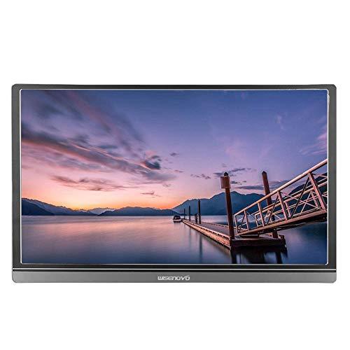 WISENOVO Z1 15.6 Pulgadas 2K Monitor Portátil Tipo