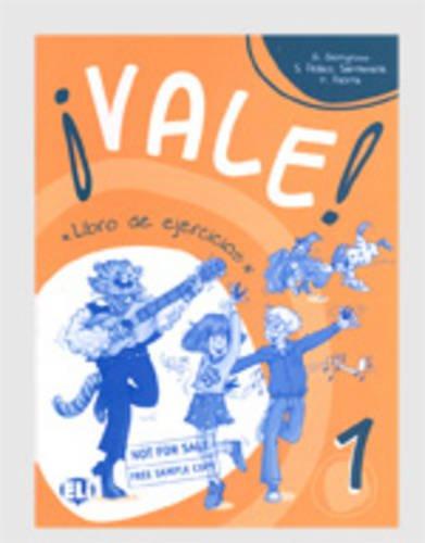 vale-libro-degli-esercizi-per-la-3-classe-elementare-1