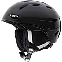 Smith Transport Ski Helmet