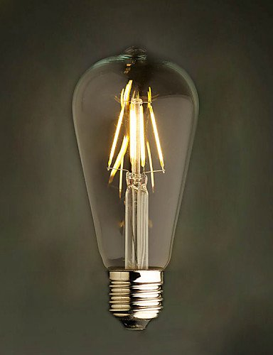 6w-edison-style-2200k-st64-ceramic-led-filament-bulb-e2790-240v260