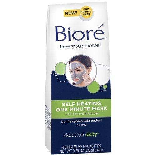 biore-self-heating-one-minute-mask-4-ea-by-biorac