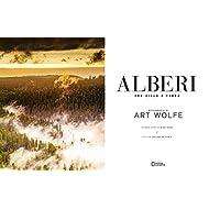 Alberi-tra-cielo-e-terra-Ediz-illustrata