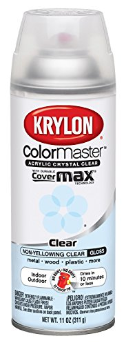 interior-exterior-finish-aerosol-spray-11oz