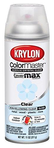 interieur-exterieur-finition-spray-3253-ml