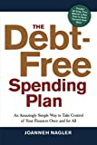 The Debt-Free Spending Plan