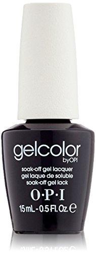 opi-gelcolor-dont-bossa-nova-me-around-1er-pack-1-x-15-g