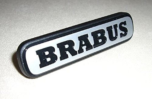 smart-451-facelift-brabus-logo-embleme-inscription-badge-pour-calandre-neuf