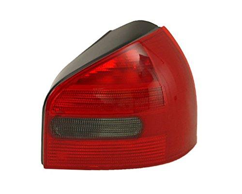 Preisvergleich Produktbild für Audi A3 8l 96-00 Schrägheck Rückleuchte Rechts