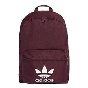 adidas AC Class BP Sports Backpack, Unisex Adulto