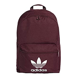 41as%2BGTO52L. SS324  - adidas AC Class BP Sports Backpack, Unisex Adulto