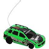 Ninco NH93066 - Coche, diseño Energy Cars, 27 MHz (4 modelos surtidos)