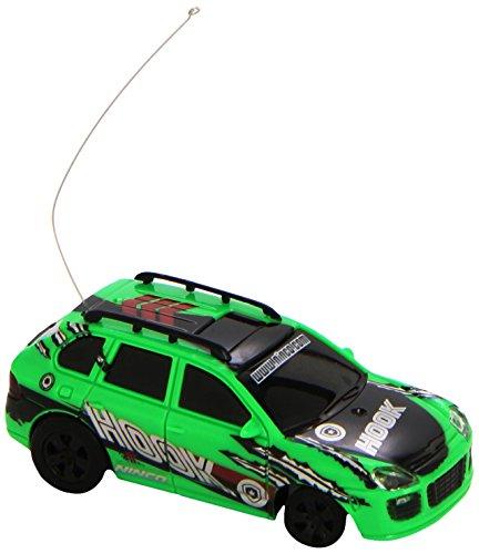 Ninco 530093067 - Boîte Voiture - Energy Cars de 4 Assortis