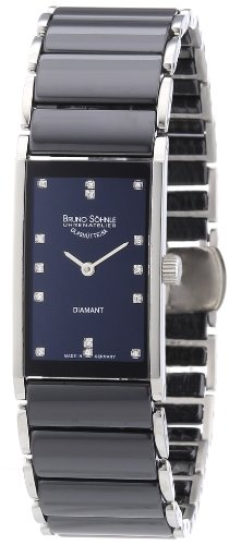 Bruno Söhnle Women's Quartz Watch Thalia 17-73099-752