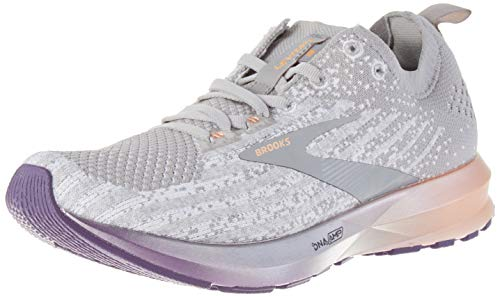 Brooks Womens Levitate 3 Running Shoe