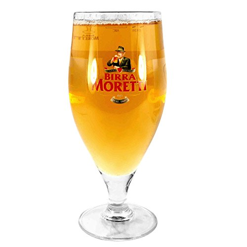 birra-moretti-pint-beer-glass-ce-20-ounce-568-millilitre