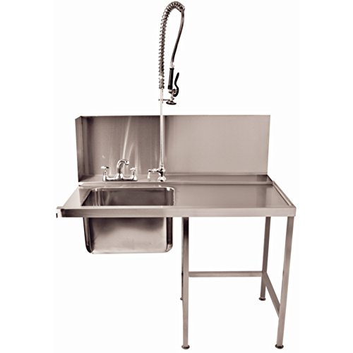 classeq-gd926-passer-plat-rondelle-entree-table-arriere-lavabo-splash-prelavage-robinets-main-droite