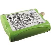 ca1405e874c Cameron Sino 1500 mAh/5.4wh batería de repuesto para SOUTHWESTERN ...