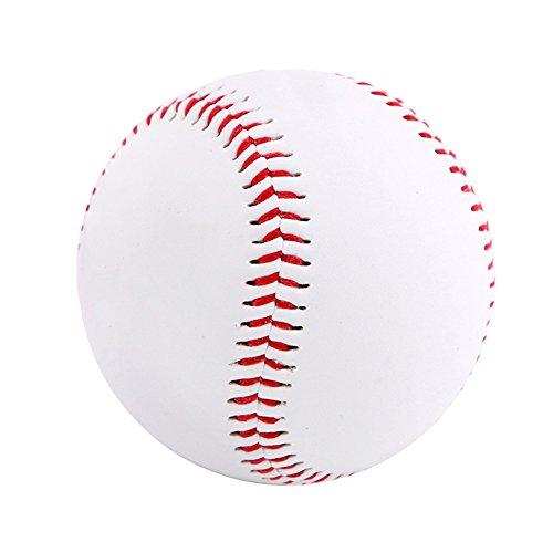 Demarkt Baseball...