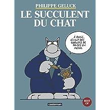 Le Chat - Best of, tome 3 : le Succulent du Chat