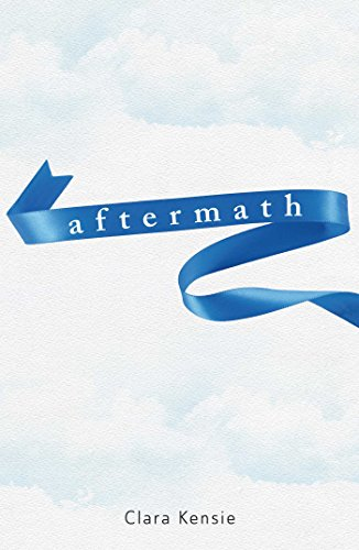 aftermath-english-edition
