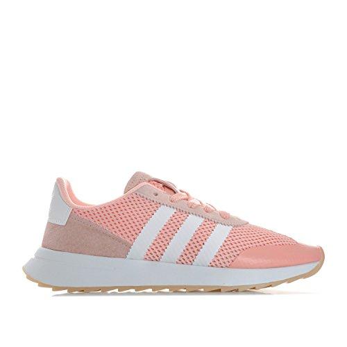 Adidas Schuhe Damen rosa Test 2020 ???? ▷ Die Top 7 im Vergleich!