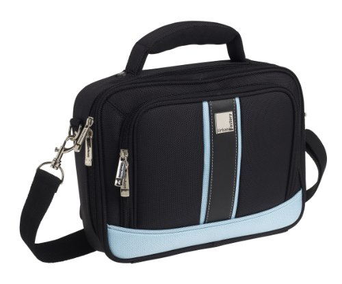 urban-factory-urban-ultra-bag-sacoche-en-nylon-pour-netbook-102-bleu