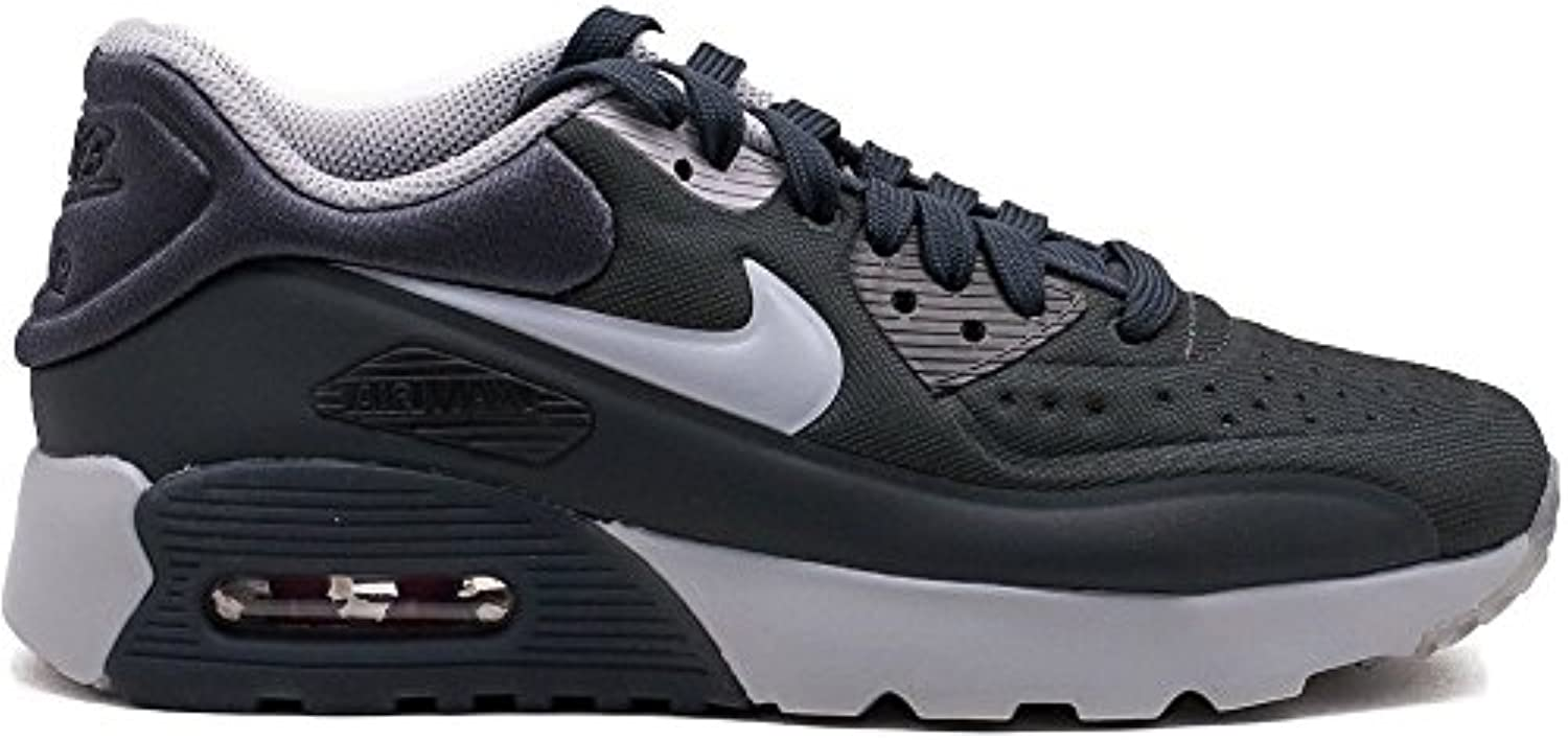 Gentleman/Lady NIKE 844599-005, 844599-005, 844599-005, Boys' Sneakers New product Sales Italy Quality and consumer first 7856fb