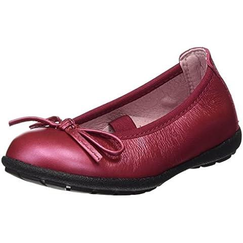 Pablosky 316373 - Zapatillas Niñas