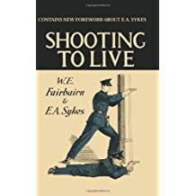 Shooting to Live: Expanded Edition