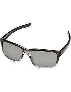 OAKLEY Gafas de Sol Mainlink (57 mm)